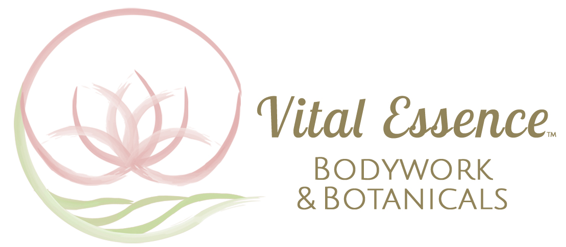 Vital Essence Body Work