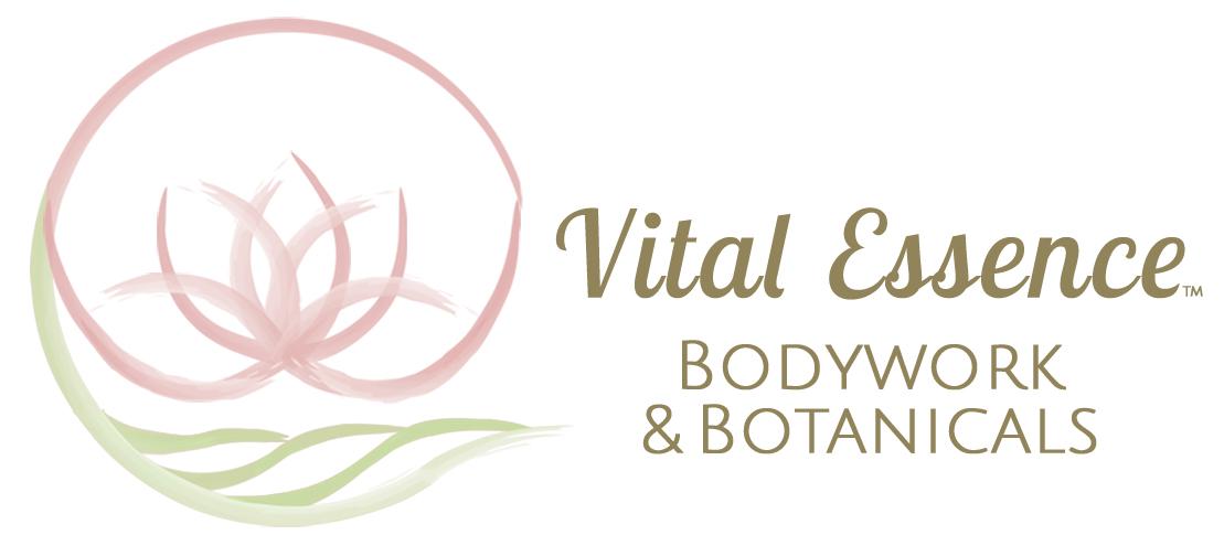 Vital Essence Body Work